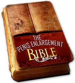 download the penis enlargement bible pdf free