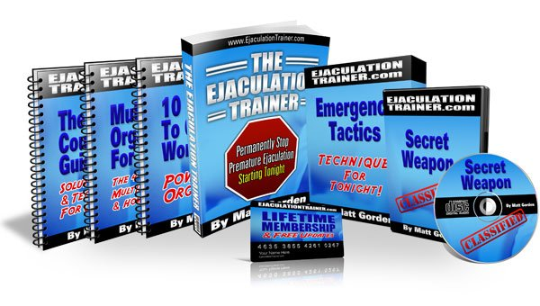 download the ejaculation trainer pdf free